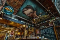 CaféBelge_HDR3