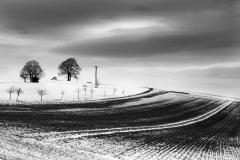 EB_Winter1