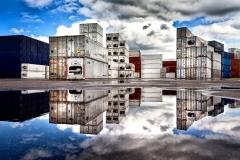 EB_containerdok