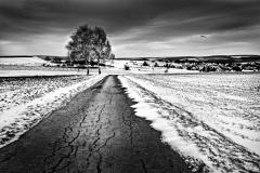EB_Winter2