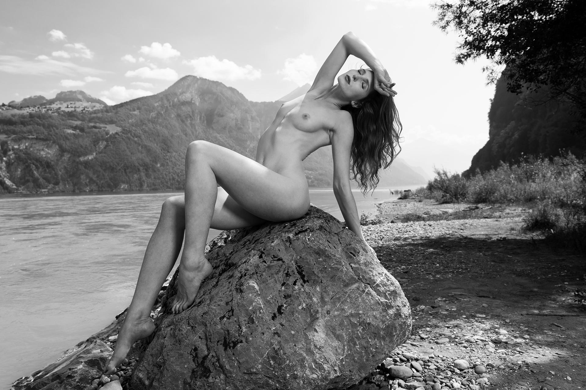Hugo-Delvaux-nude-2