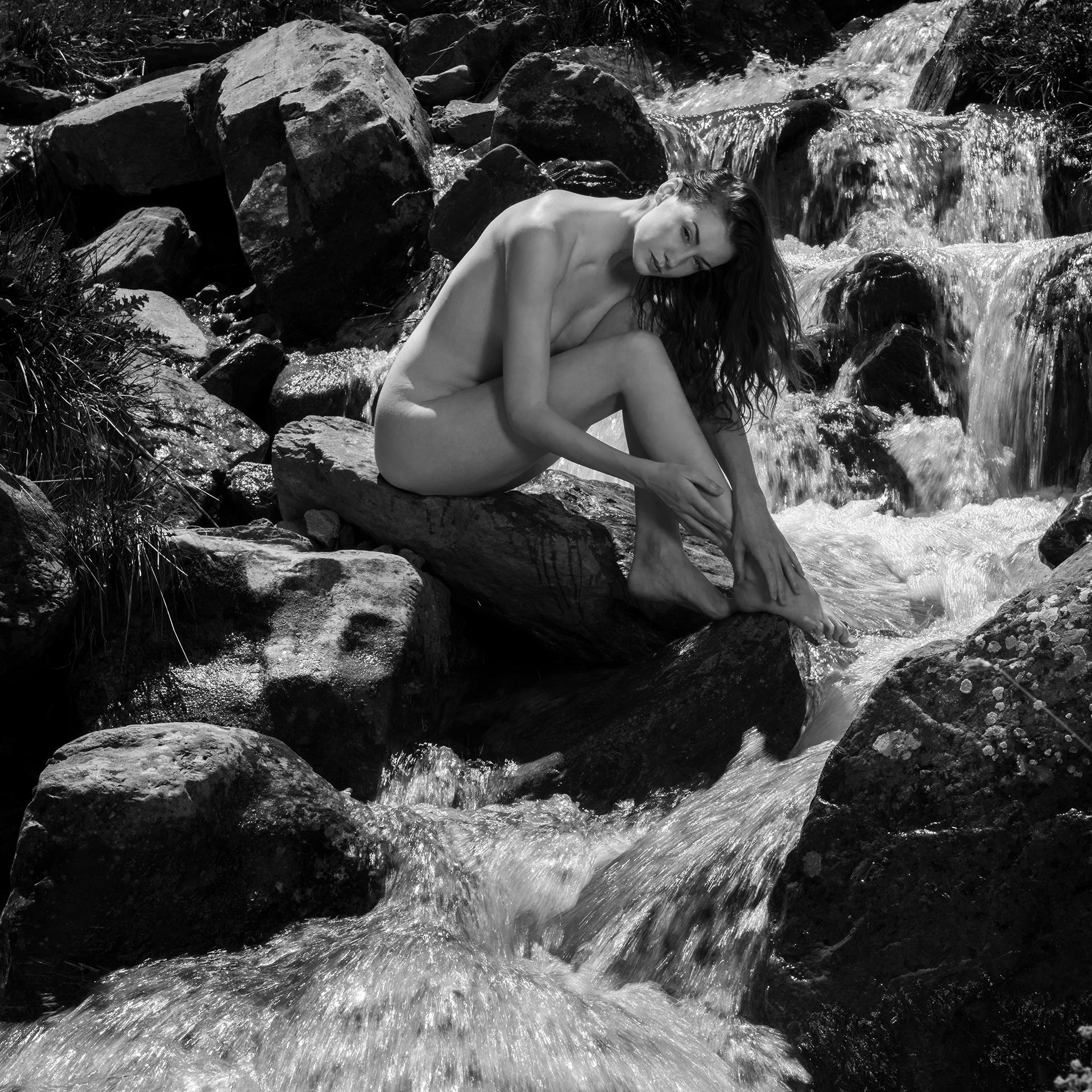 Hugo-Delvaux-nude-3